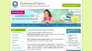 live on the internet basic research records for bargain  custom homework cardstock offered for in the net university or college expression buy the best made to order analyze reports good quality