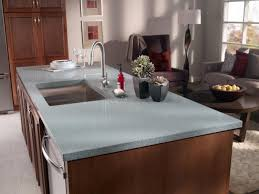 how kitchen decor and remodel with solid surface counters ideas