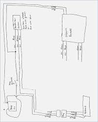 atv winch wiring diagram how to wiring diagrams schematics warn m8000 solenoid wiring diagram atv winch wiring diagram knitknot info warn solenoid wiring diagram warn winch diagram champion winch wiring