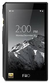 <b>Плеер Fiio</b> X5 III — купить по выгодной цене на Яндекс.Маркете