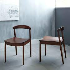 dining chair style dining room chair style names