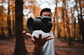 Types Of Photography 15 Types Of Photography Genres To Pursue As A Professional