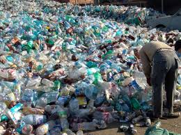 Plastic Bottle Recycling Ditch The Disposable Bottles Seriously Kinda Kind