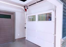 vertical lift garage door improbable high residential treiso info decorating ideas 25