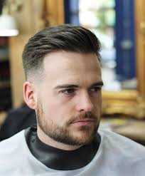 The Best Barbers Barber Shops Map Find A Quality Barber Style