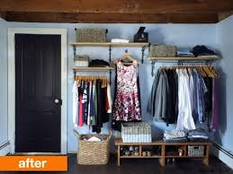 room with no closet modest ideas closet for rooms with no storage small bedrooms without with