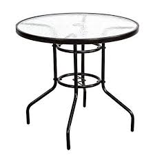 furniture outdoor patio table