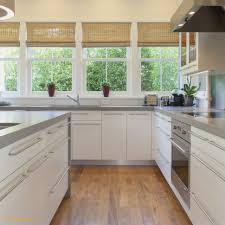 Modern Cabinet Pulls Kitchen Handles Black Cabinets Mid Century