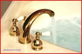 replace bathtub spout installing bathtub faucet large size of faucet faucet seat replace bathtub faucet bathroom