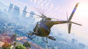 This subreddit is dedicated to discussion, speculation, rumors, and potential leaks for the unannounced rockstar games title, grand theft auto 6! Oeqb9xglu58shm