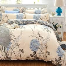 betty boop bedding sets home textiles bedding set bedclothes include duvet cover bed sheet pillowcase comforter