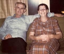 Millard Stephens (1906-1979) - Find A Grave Memorial