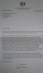 Spanish Thank You Letter Gallery Zoning Officer Cover Letter