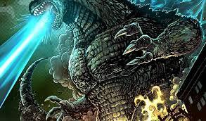 Godzilla Chart Godzilla Height Chart Awesome Iphone Wallpaper Earth
