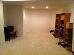 basement remodeling madison wi. Exellent Remodeling Madison Wisconsin Basement Renovation With Remodeling Wi G