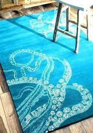 outdoor beach rugs outdoor beach rugs ocean themed area outdoor beach rugs indoor outdoor rugs beach