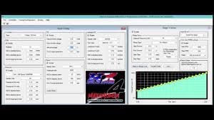 maximizer 4 progressive nitrous controller