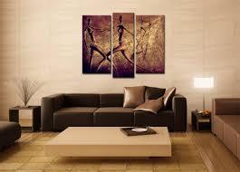 Latest Living Room Wall Designs Amazing Of Diy Wall Decor Ideas For Living Room Innovativ 938