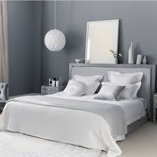 bed room. Guest Bedroom Ideas Bed Room