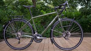 2018 genesis datum.  datum the new 2017 genesis tour de fer 20 a mean deeply satisfying forest green  touring machine on 2018 genesis datum