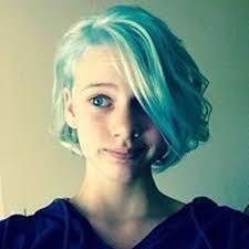 Alysa Jackson's stream