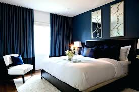 Navy blue bedroom furniture Decor Navy Blue Furniture Navy Blue Bedroom Walls Navy Blue Bedroom Large Size Of Blue Bedroom Walls Navy Blue Furniture Blue Furniture Blue Bedroom Tyres2c Navy Blue Furniture Navy Blue Furniture Painted Bedroom Furniture