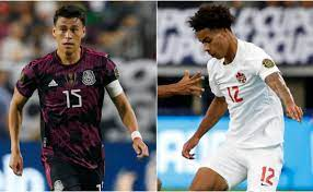 Japan vs Mexico: Predictions, odds and ...