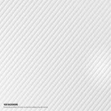 steel texture. Fine Texture Vector Abstract Lines Template Object Design And Steel Texture