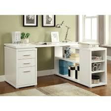 ikea office organizers. L Ikea Office Organizers