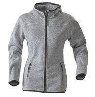 <b>Куртки женские</b> James Harvest в России. Сравнить цены, купить ...