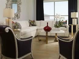 trend design furniture. Color Trend: Blue. Century Furniture Showroom Trend Design 2