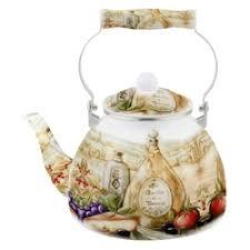 «<b>Kelli KL</b>-314» — <b>Чайники</b> для кипячения воды — купить на ...