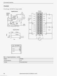 a wiring harness for kenwood ez500 electrical wiring diagram symbols Kenwood DDX419 at Kenwood Ez500 Wiring Diagram