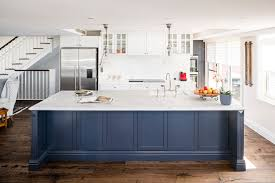 Renovation Kitchen Kitchen Renovation Ideas To Inspire You In The New Year