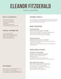 Modern Resume Tumblr Customize 1 361 Resumes Templates Online Canva