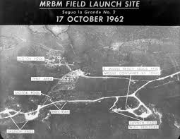 For 13 days in october 1962 the world appeared to stand on the brink of nuclear war. American Rhetoric John F Kennedy Cuban Missile Crisis Address To The Nation