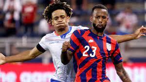 International Soccer News, Scores ...