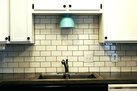 cutting glass tile glass and stone designs tile ideas stone glass for kitchens cutting glass stone cutting glass tile