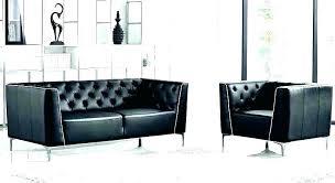 Quality Furniture Brands Best Manufacturers  Sofas Highest Sofa E63