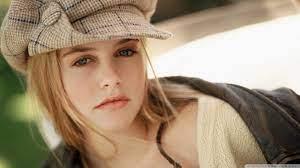Beautiful Hollywood Actress HD ...