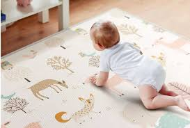 Safety With <b>New</b> Style <b>Baby</b> Play Mat Non Toxic <b>Xpe</b> Foam Play ...
