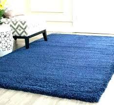 blue 8x10 area rugs blue area rugs blue area rugs s dark blue area rug dark