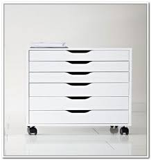 Closet Storage Drawers Ikea  Home Design IdeasIkea Closet Organizer With Drawers