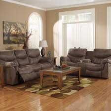 ashley couches small sectional couch modular sectional sofa