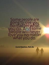 Fake Love Quotes Best Fake Love Quotes Some People Are Going To Love You No Matt Flickr
