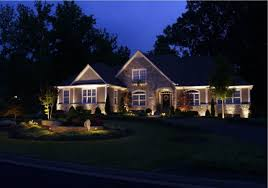 Outdoor Lighting Raleigh Nc Outdoor Lighting Gallery Landscape Lighting Raleigh Apex