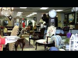 Furniture Consignment Shops Melbourne Fl In Nh Near Me