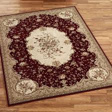 home depot round rugs best of floor area rug lovely photos improvement clearance outdoor surya