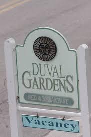 duval gardens key west fl. Gallery Image Of This Property Duval Gardens Key West Fl