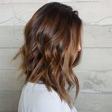 Cheveux Dégradés Ou Effilés Quelles Différences